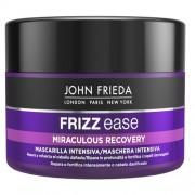 Маска Frizz Ease Miraculous Recovery Интенсивная для Ухода за Непослушными Волосами, 250 мл