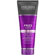 Кондиционер для Гладкости Волос против Влажности Frizz Ease Forever Smooth, 250 мл
