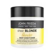 Маска для Светлых Волос Sheer Blonde Go Blonder, 150 мл