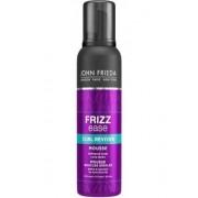Мусс для Создания Идеальных Локонов Frizz-Ease, 200 мл