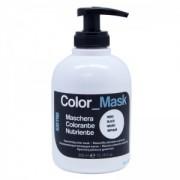 Маска Color Mask Питающая Оживляющая Черный, 300 мл