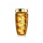 Шампунь Elixir Ultime для Всех Типов Волос, 250 мл