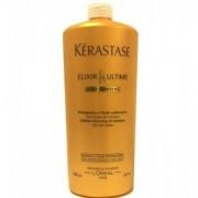 Шампунь Elixir Ultime для Всех Типов Волос, 1000 мл