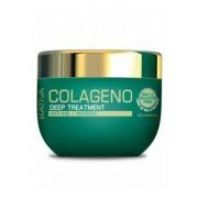 Уход Collageno Интенсивный Коллагеновый для Всех Типов Волос, 250 мл
