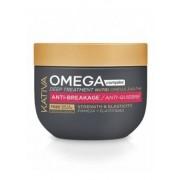 Антистрессовая Маска для Поврежденных Волос Omega Complex, 250 мл
