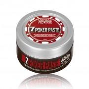 Паста Homme Poker Paste Покер, 75 мл