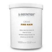 Кондиционер-Маска Creme Fine Hair для Тонких Волос, 1000 мл