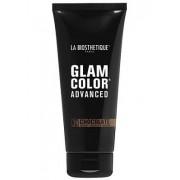 Кондиционер Glam Color Chocolate 24 Тонирующий, 200 мл