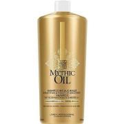 Шампунь для Тонких Волос Mythic Oil, 1000 мл