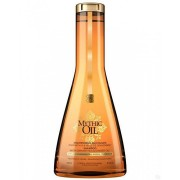 Шампунь для Тонких Волос Mythic Oil, 250 мл