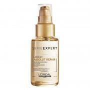 Абсолют Липидиум Сыворотка для Кончиков Волос Absolut Repair Lipidium, 50 мл