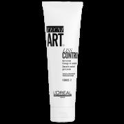 Гель-Крем Tecni. Art Liss ControllL для Гладкости Лисс Контроль (Фикс. 2), 150 мл