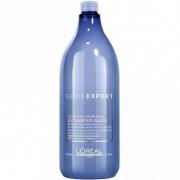 Шампунь Blondifier Gloss для Сияния, 1500 мл