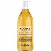 Nourishing Shampoo Шампунь для Сухих Волос Source Essentielle, 1500 мл