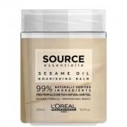 Маска Source Essentielle Nourishing Mask для Сухих Волос, 500 мл