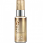 Масло Wella SP Luxe Oil Эликсир Восстанавливающее, 30 мл