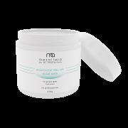 Маска Aqua Expert Peel-Off Algae Mask Аква Эксперт Увлажняющая Альгинатная, 210г