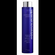Шампунь Extreme Caviar Shampoo for Blonde and Silver Hair для Светлых и Седых Волос, 250 мл