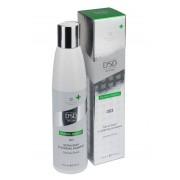 Шампунь Detox Deep Cleansing Shampoo №003 Глубоко Очищающий Детокс, 200 мл