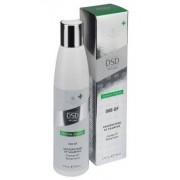 Шампунь Vasogrotene GF Shampoo 008 с Факторами Роста Вазогротен, 200 мл