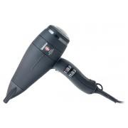 Фен MasterPRO 3.0 Light 2000W Черный
