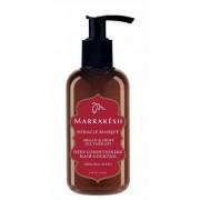 Маска для Волос Укрепляющая Miracle Masque, 237 мл