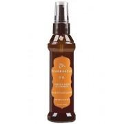 Масло Oil Dreamsicle Восстанавливающее для Тонких Волос, 60 мл