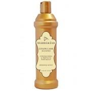 Шампунь для Окрашенных Волос Color ORIGINAL, 355 мл