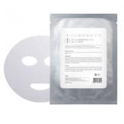 Маска Super Brightening Mask Pack Индивидуальная Сияние, 22г