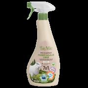 Средство Bio-Cleaner Экологичное Универсальное Чистящее Спрей Без Запаха, 500 мл