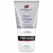 Крем-Уход Hand & Nail Cream для Рук и Ногтей, 75 мл