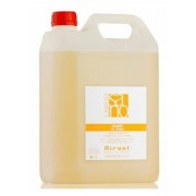 Шампунь Shampoo Herbal для Глубокого Очищения, 5000 мл
