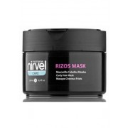 Маска Rizos Mask для Вьющихся Волос, 250 мл