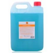 Шампунь Shampoo Herbal+ для Всех Типов Волос, 5000 мл
