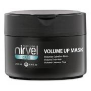 Маска Volume Up Mask для Тонких Волос, 250 мл