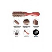 Щетка Heat Pro Ceramic+Ион 7 Рядов