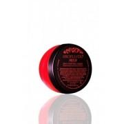 Маска для волос Orofluido Asia, 250 мл