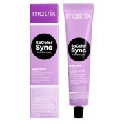Тонер Color Sync Кислотный для Волос, 90 мл