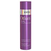 Шампунь Otium XXL для Длинных Волос, 250 мл