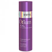 Бальзам Otium XXL для Длинных Волос, 200 мл