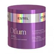 Маска Otium XXL для Длинных Волос, 300 мл