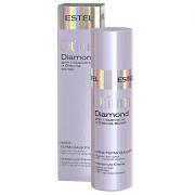 Крем-термозащита Otium Diamond для Волос, 100 мл