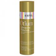 Бальзам-Питание Otium Miracle Revive для Восстановления Волос, 200 мл