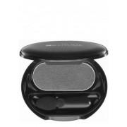 Тени Eyeshadow 402 Silver Gray для Век Тон 402, 2г