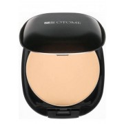 Пудра Compact Powder Light Beige Компактная Тон 142, 12г