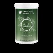 Скраб Green Freshness Scrub для Тела Обновляющий с Экстрактом Торфа, 1000 мл