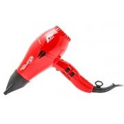 Фен PARLUX ADVANCE LIGHT Ionic&Ceramic 2200 W Красный