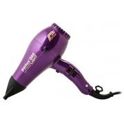 Фен PARLUX 385 POWER LIGHT Ionic&Ceramic 2150W Фиолетовый