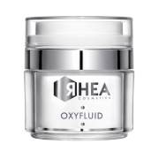 Флюид OxyFluid для Сияния Кожи Лица, 50 мл
