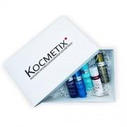 KocmetixBox #1 Estel
